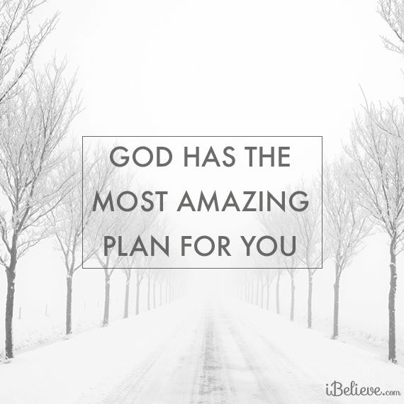 8788-ea_amazing_plan god design