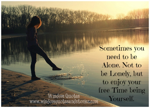 Sometimes-you-need-to-be-alone.-Not-to-be-lonely-but-to-enjoy-your-free-time-being-yourself