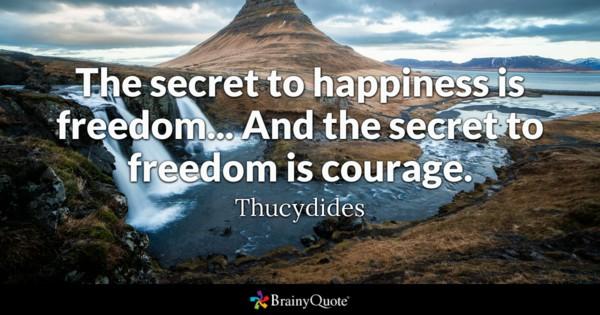 thucydides1